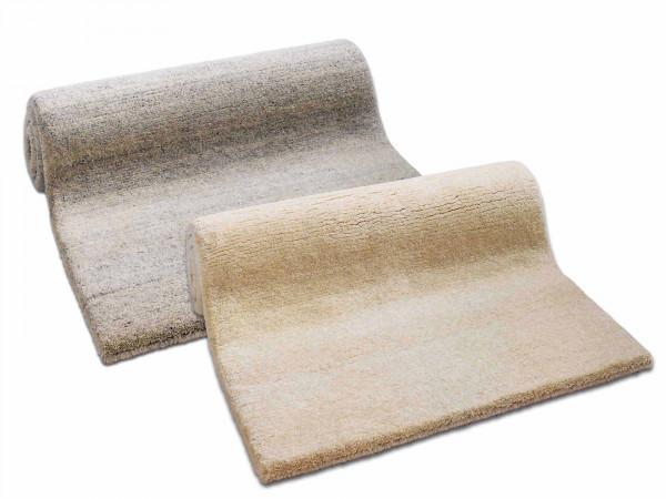 Teppich BIANCO BERBER (BL 80x150 cm)