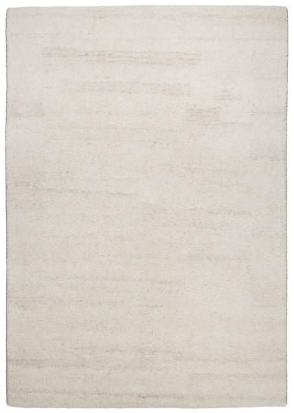 Teppich ROYAL BERBER beige