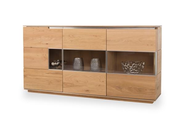 Sideboard Acerro