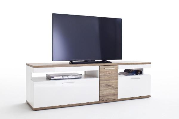 Tv-Element Luzern