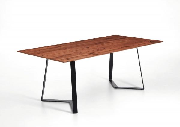 Tisch SCHERWOOD