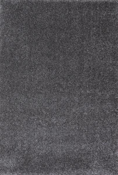 Teppich SUAVE grey