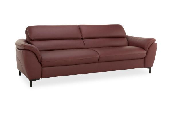 Sofa 3 Sitzer MONDO Bavero