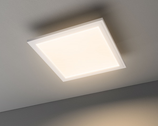 LED Panel COLORES