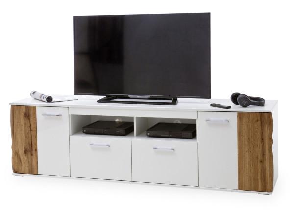 Tv-Element Granada