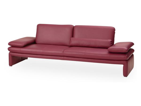 Sofa 3 Sitzer brooklyn