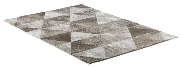 Teppich VINTAGE beige