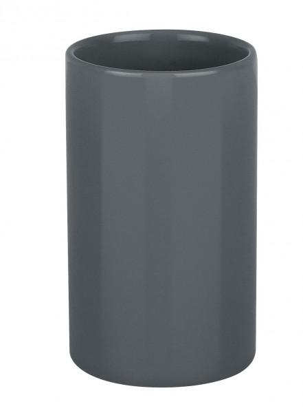 Zahnputzbecher TUBE