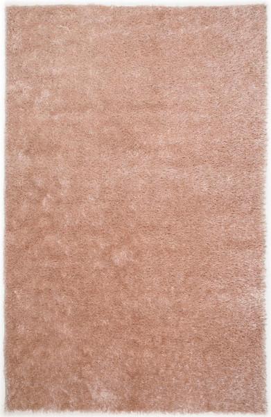Teppich TINOS SUPER