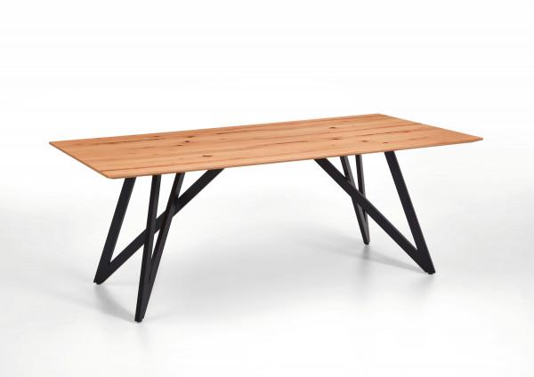 Tisch FOREST