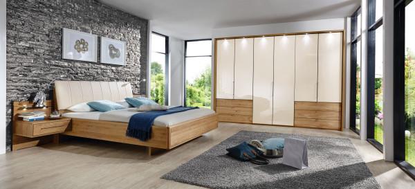 Schlafzimmer MONDO Serena Plus