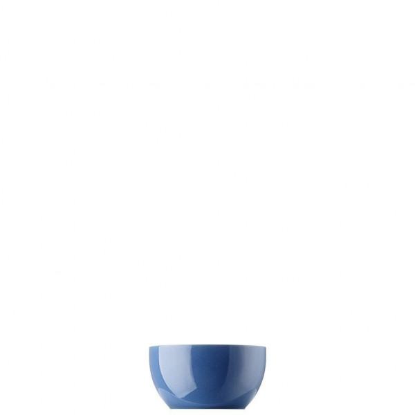 Zuckerschale nordic blue
