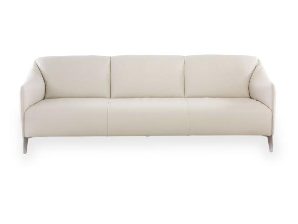 Sofa 3 Sitzer Sally