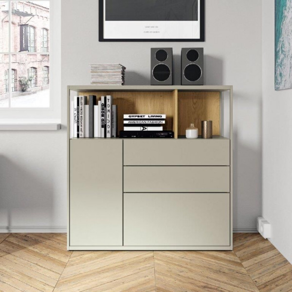 Highboard HÜLSTA now! Vision