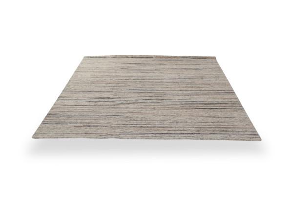 Teppich CROWN PLAZA