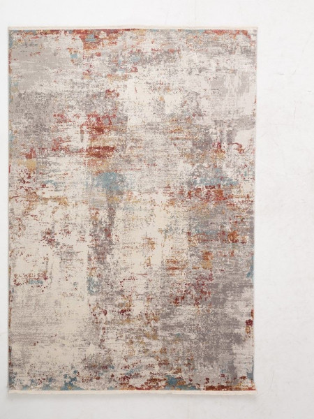 Teppich LEVEL-1940