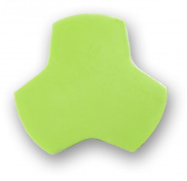 Speichenkappen grün 10038-90G