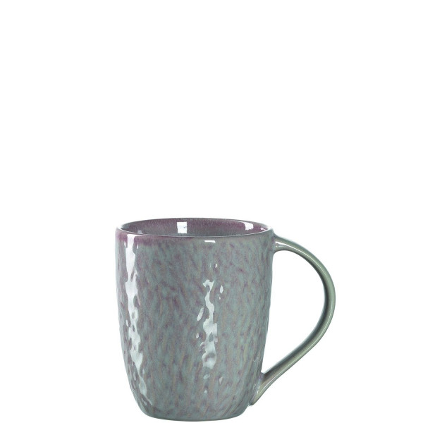 Kaffeebecher MATERA rosa