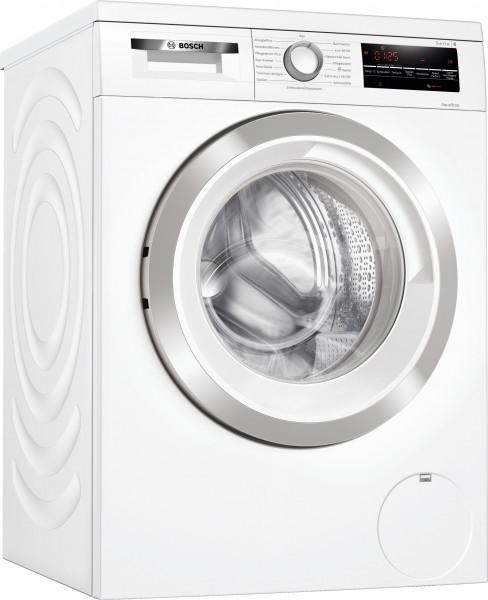 BOSCH Waschmaschine WUU28T40