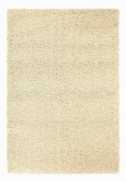 Teppich PHOENIX creme
