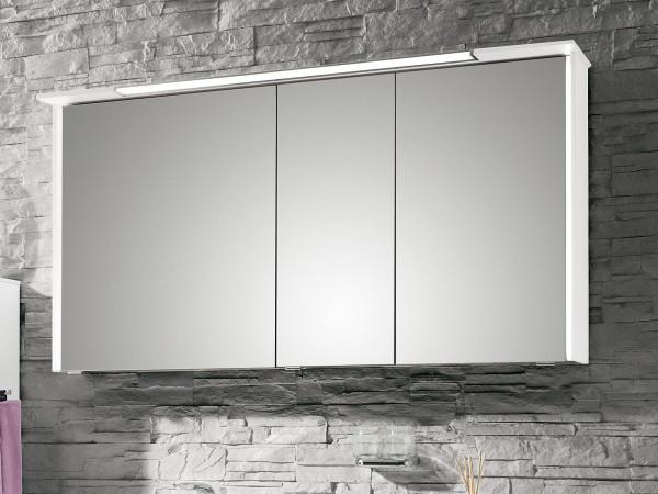 Spiegelschrank MONDO Baleno