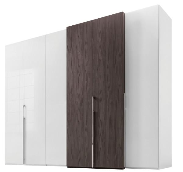 Kleiderschrank Concept me 230