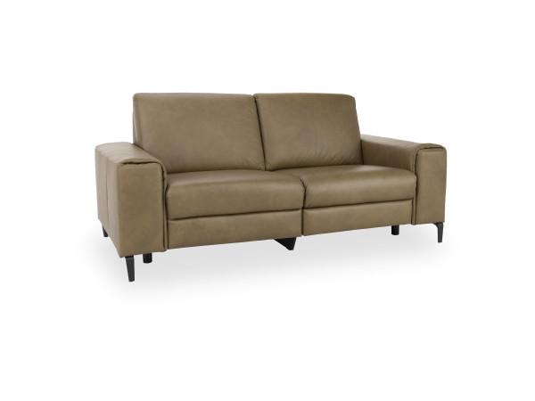 Sofa 2-tlg. MONDO Marica