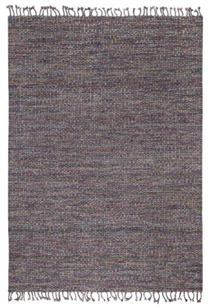 Teppich FAY grau