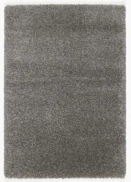 Teppich PHOENIX grau
