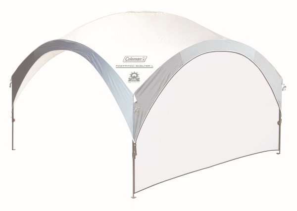 Fast Pitch Shelter L Sunwall