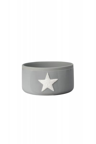 Schale STAR groß
