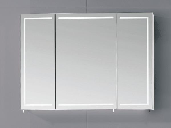 Spiegelschrank MONDO Ronda