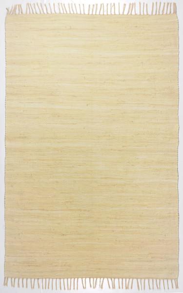 Teppich HAPPY COTTON beige