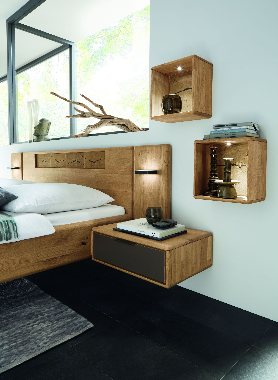 Schlafzimmer WSM 1600