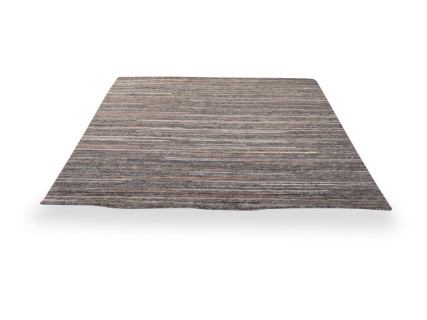 Teppich CROWN PLAZA (BL 140x200 cm)