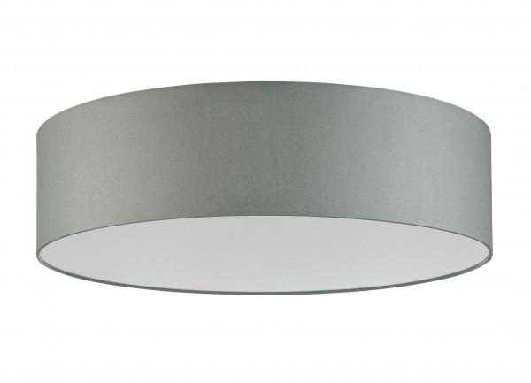 Deckenleuchte (DH 50x13 cm)