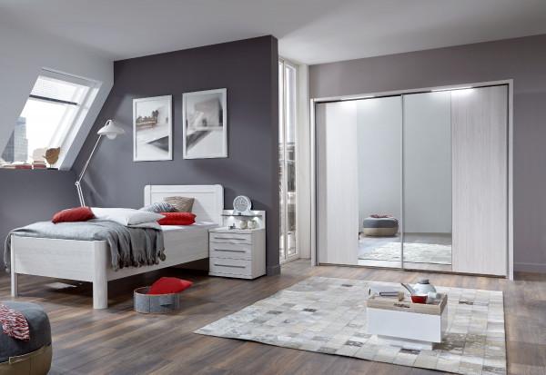 Schlafzimmer Mainau