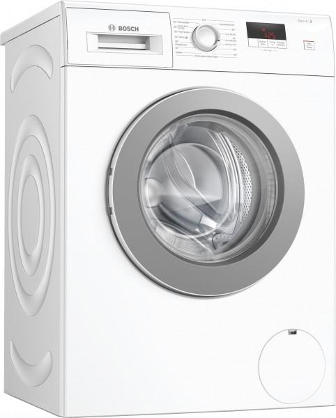 BOSCH Waschmaschine WAJ28070