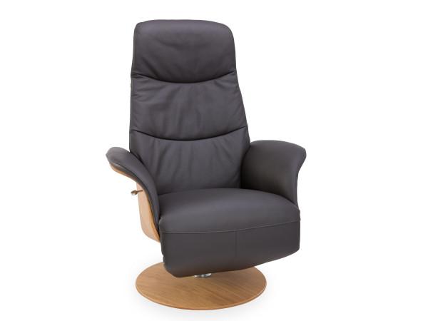 Relaxsessel Vito 5093