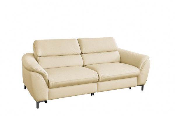Sofa 2,5 Sitzer MONDO Bavero