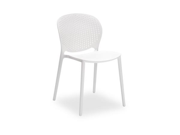 Designstuhl SPOT