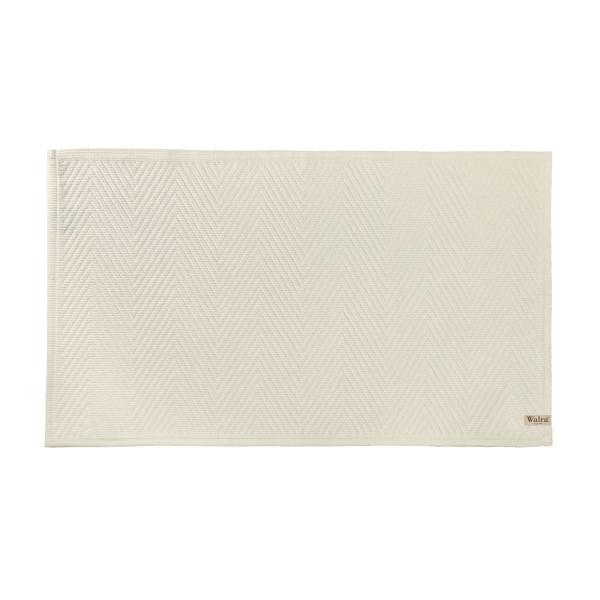 Badematte SOFT COTTON (BL 60x100 cm)