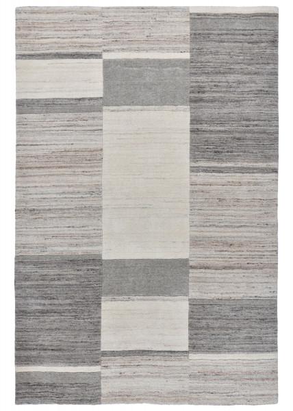 Teppich MEMU Design