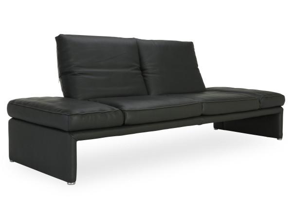 Sofa 3 Sitzer 1260