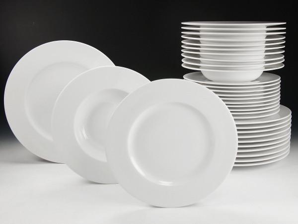 Suppen-/Pastateller Premium (D 24 cm)