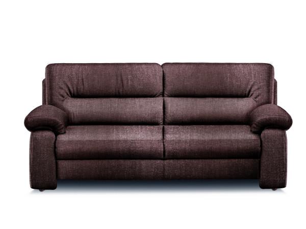 Sofa 2 Sitzer BPW 1112