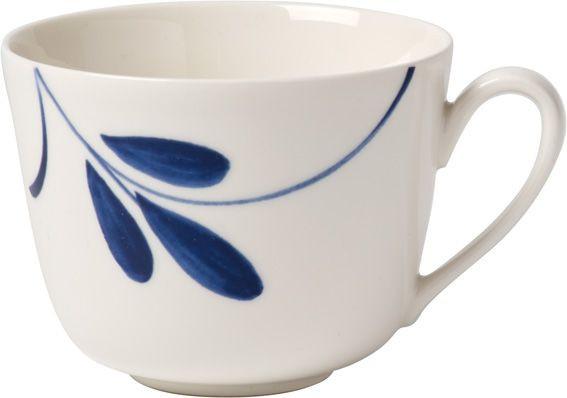 Kaffeetasse BRINDILLE