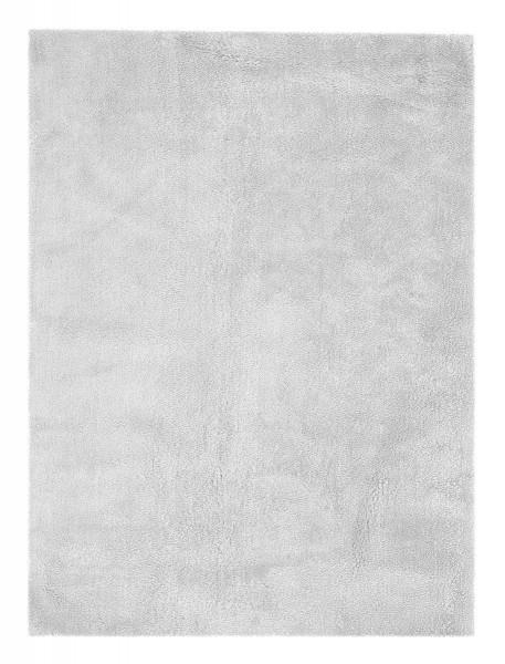 Teppich BALI