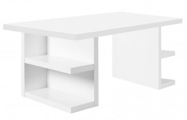 Schreibtisch Multi