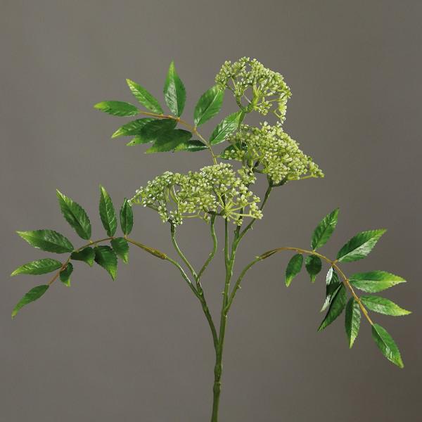 Kunstpflanze Zweig